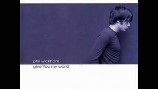 Watch Phil Wickham Still Your Love Goes On video