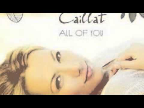 Brighter Than The Sun- Colbie Caillat (AUDIO)