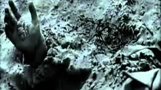 'ТАЙНЫ ЧЁРНОГО МОРЯ' // SECRETS OF THE BLACK SEA