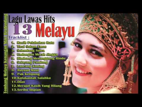 Malay music best choice- Best Hits Malay song memories