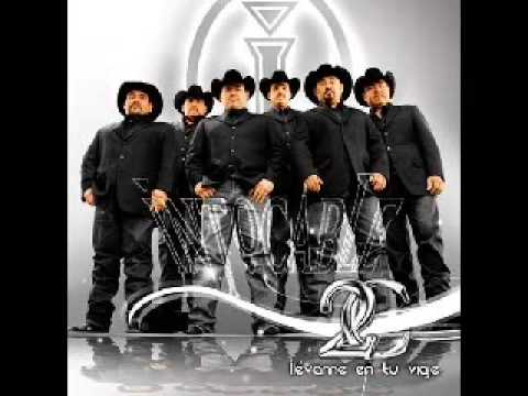 Intocable-Mix