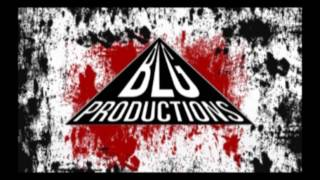 """""""The Hypnosist"""" A Tech N9ne Type Beat like The Storm (BLG Productions)"""