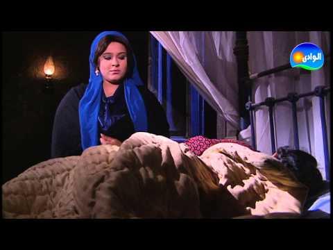 Al Masraweya Series - S02 / مسلسل المصراوية - الجزء الثانى - الحلقة الثلاثون