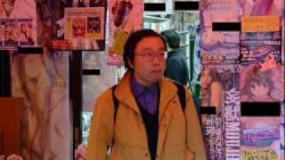 japshitfun - Downsyndrome Dicksuck (Part 1)