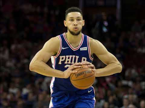 Marc Spears talks Ben Simmons development, Sixers standing among NBA's best teams, and more