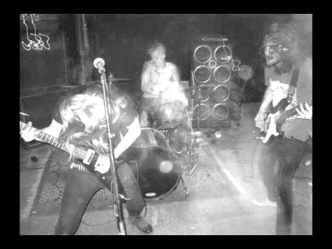 Steel Bearing Hand - Eldritch Hate