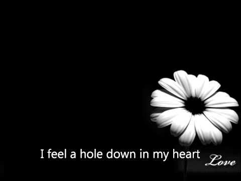 Music and Lyrics - Hugh Grant - Dance With Me Tonight FULL SONG WITH LYRICS