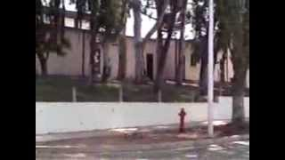 Araxos Air Base my 2 years tour of Greece from 1997 to 1998 Part 1