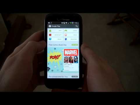 How To: Install Flash Player On Android