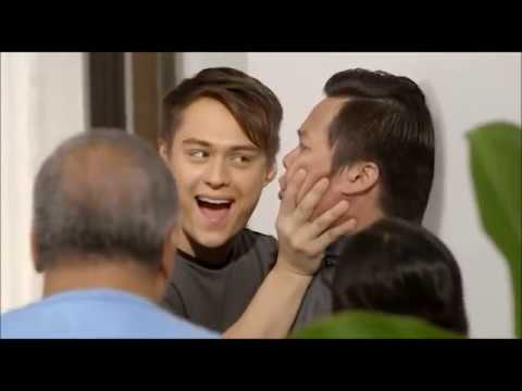 ► Dolce Amore X Best Bloopers