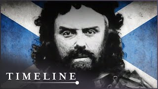 The Real Macbeth (Shakespeare Documentary) | Timeline