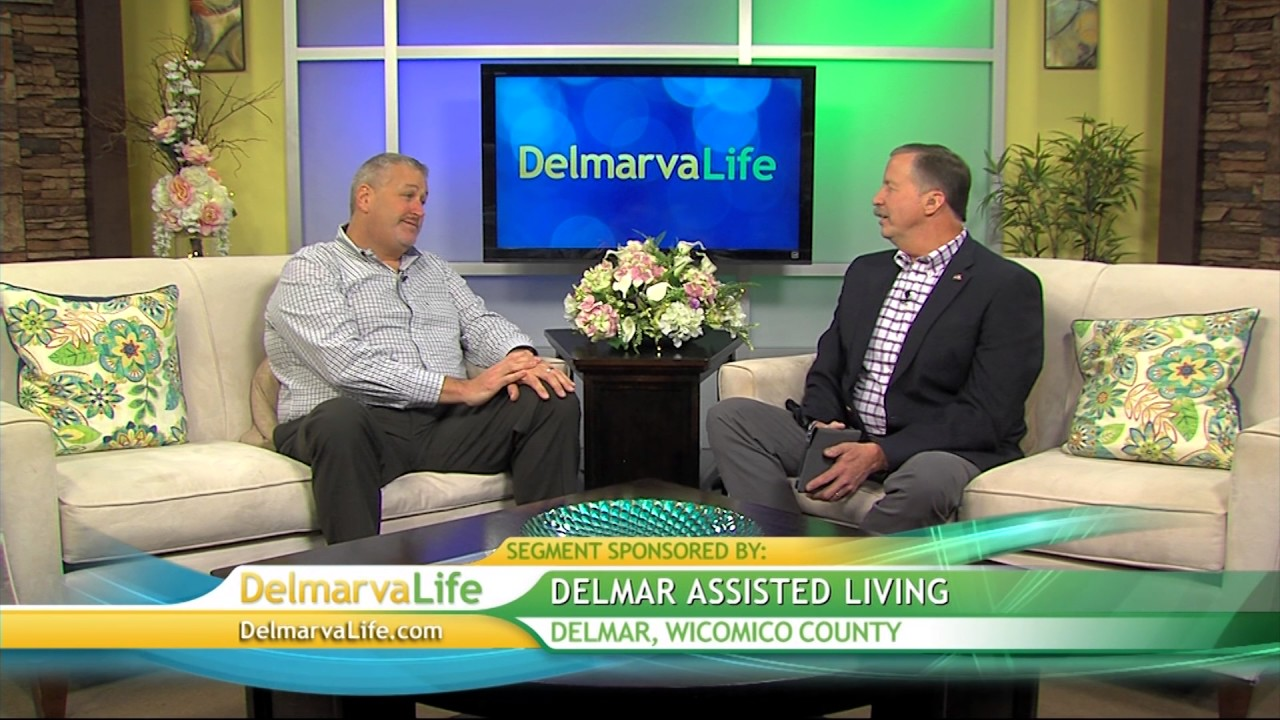 Paid Content by Delmar Assisted Living - Do's and Don't's When Selecting  Assisted Living Facilities
