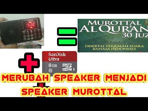 trick-cara-mudah-merubah-speaker-apapun-manjadi-speaker-murrotal-hanya-dengan-micro-sd-8-gb