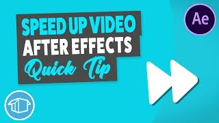 Як прискорити відео - після впливу підручник Швидкий рада