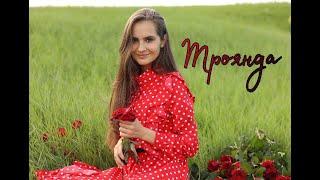 Регіна Савчук - Троянда