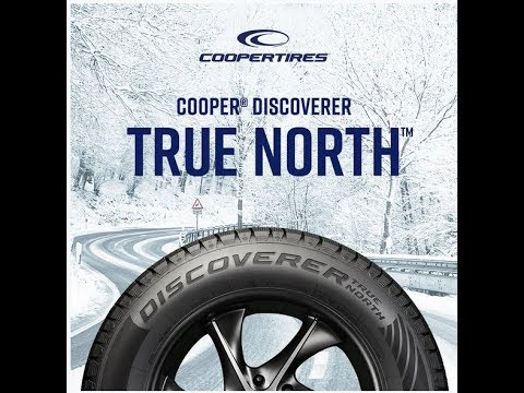Cooper Tires Review >> Cooper Discoverer True North Winter Tire Review Should I Buy Them
