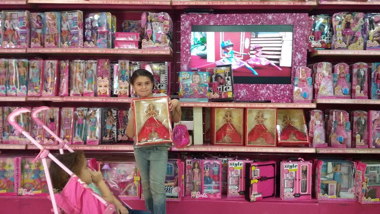 Monster High Barbie Elsa Cinderella Baby Alive Toys At
