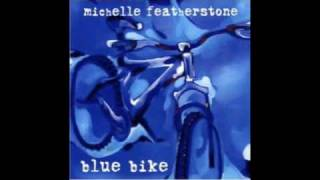 Hibernate- Michelle Featherstone (with lyrics)