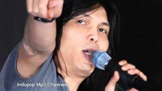 Asian song (indonesia) indo-pop indo-rock new release 2010 mp3