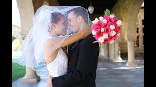 Ответ невесты жениху (приколы на свадьбе)