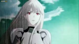 Soul Buster Opening HD