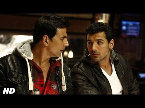 Desi Boyz Title Sg   Akshay Kumar, John Abraham