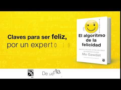 el-algoritmo-de-la-felicidad---mo-gawdat