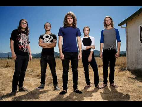 Miss May I - Swing (Download) (Screamo Cover)