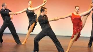 Chacha, Rumba, Balse, Waltz, Boogie - Medley of Ilocano Songs