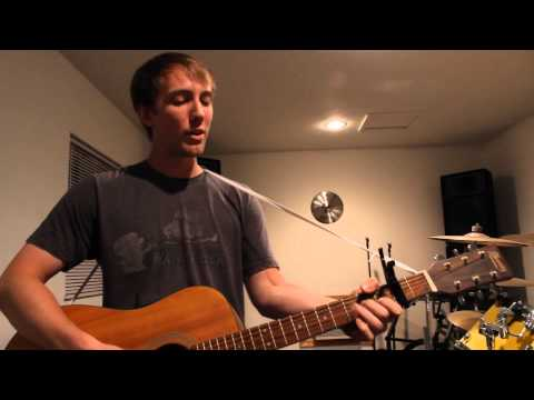 Hoodie Allen - Two Lips (Cover) mp3