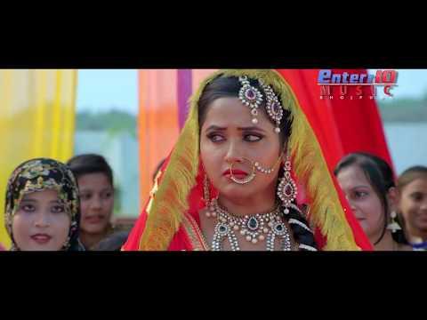 Latest Qawali Video song | Sajda Kare Jamana - सजदा करे जमाना | Film - Hum Hai Hindustani
