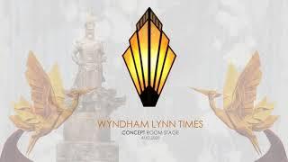 Căn hộ khách sạn wyndham thanh thủy
