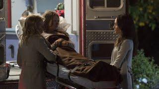 Stalker Season 1 Episode 15 Review & After Show   AfterBuzz TV