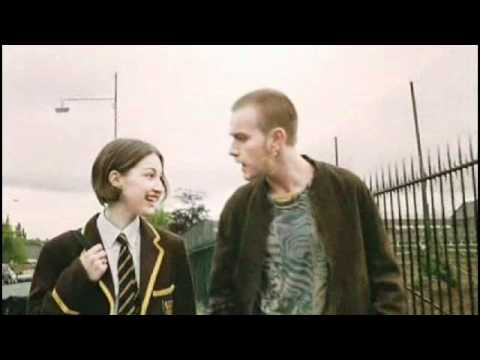 Trainspotting - My Best Scene (Underworld -