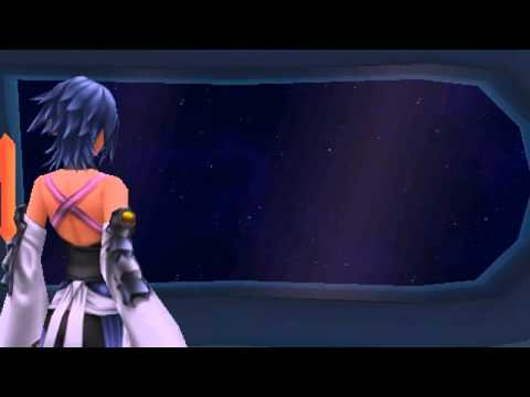Download Birth by Sleep, English cutscene: 250 - Teaming with Trouble