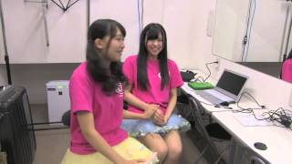 北海道アイドル、WHY@DOLL(ホワイドール)の東京定期公演直前インタビ...