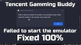 FIX For PUBG NOT OPENING! - Battlegrounds Launch Fix (CAN