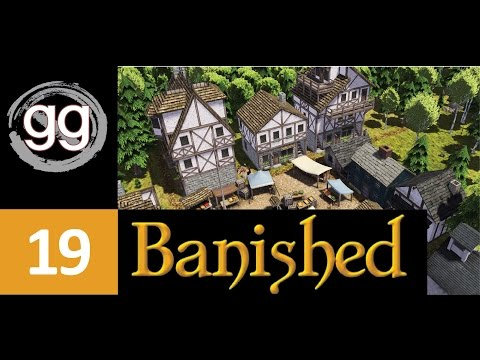 Fuel crisis of 39 - Banished Let's Play CC 1.6/NMT Mods (19)