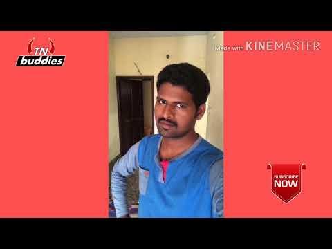 Sketch & Velaikaran Movie Dialogues | My First Dubsmash Watch And Support