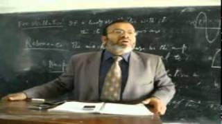 "Prof. Riaz Ahmad Qadri -Urdu Speech  "" Kee Muhammad Say Wafa Too  Nay To Ham Tairay Hain."".mp4"