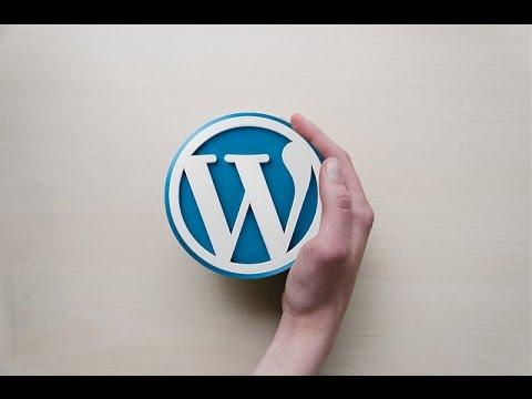 best-wordpress-host-reviews---best-uk-web-hosting