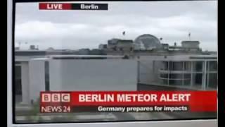 Berlin Meteor