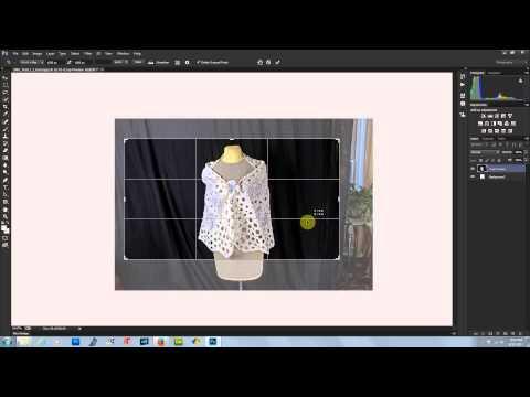 HDR: High Dynamic Range Imaging