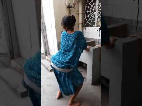 niiko shidan shishadhe oo jaam ah 2019 thumbnail