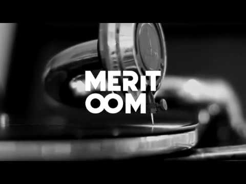 Meritoom – Stara Szkoła prod. Flame