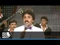 Rafael Orozco Con El Binomio De Oro - No Sé Pedir Perdón (Video Oficial)