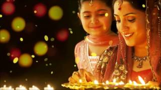 Diwali 2017 India Festival of Lights 2017 HD1080p