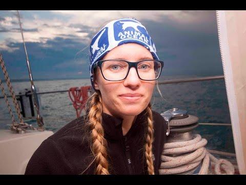sailing-across-the-indian-ocean!---sailing-sv-delos-ep.-79