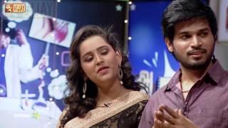 Diwali Special | Kalakkapovadhu Yaaru