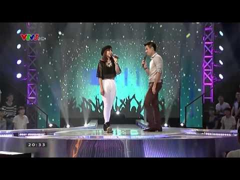 TRÒ CHƠI ÂM NHẠC | FULL HD | 29/10/2014